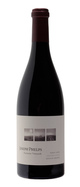 Joseph Phelps Freestone Vineyards Pinot Noir 2013