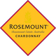 Rosemount Estate Diamond Label Chardonnay 2014