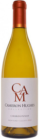 Cameron Hughes CAM Collection Chardonnay 2013