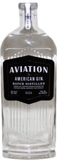 Aviation American Gin