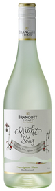 Brancott Flight Song Sauvignon Blanc 2014