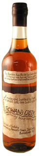 Rowan's Creek Kentucky Bourbon Whiskey 12 year old