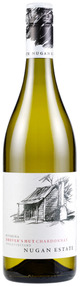 Nugan Estate SV Drover's Hut Chardonnay 2012