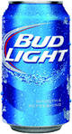 Budweiser Bud Light