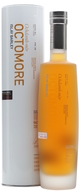Bruichladdich Octomore 6.3 Islay Barley Single Malt Scotch Whisky 5 year old