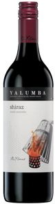 Yalumba Y Series Shiraz 2013