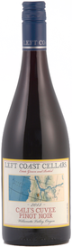 Left Coast Cellars Cali's Cuvée Pinot Noir 2013