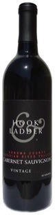 Hook & Ladder Cabernet Sauvignon 2012