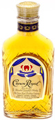 Crown Royal Blended Canadian Whisky
