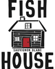Magnificent Wine Company Fish House Sauvignon Blanc 2014