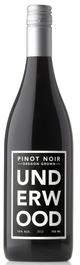 Underwood Pinot Noir 2014