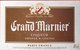 Grand Marnier Original Cordon Rouge