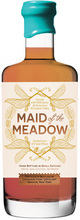 Denning's Point Distillery Maid Of The Meadow Vodka
