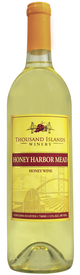 Thousand Islands Honey Harbor Mead