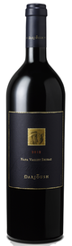 Darioush Signature Shiraz 2012