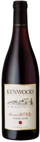 Kenwood Russian River Valley Pinot Noir 2013