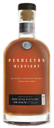 Pendleton Midnight Blended Canadian Whisky