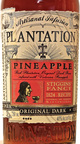 Plantation Rum Stiggins' Fancy Pineapple Dark Rum
