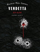 Francis Ford Coppola Vendetta Red 2013
