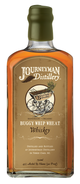 Journeyman Distillery Buggy Whip Wheat Whiskey