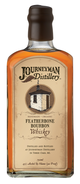 Journeyman Distillery Featherbone Bourbon Whiskey