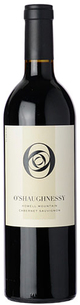 O'Shaughnessy Howell Mountain Cabernet Sauvignon 2012