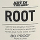 Art in the Age Root