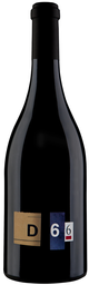 Orin Swift D66 2012