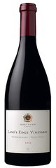 Hartford Court Land's Edge Vineyard Pinot Noir 2013