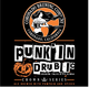 Coronado Brewing Company Punk'in Drublic Imperial Pumpkin Ale