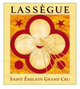 Chateau Lassegue Saint Emilion 2010