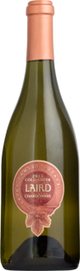 Laird Cold Creek Ranch Chardonnay 2013