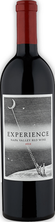 Experience Red Blend 2012