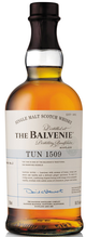 Balvenie Tun 1509 Batch 2 Single Malt Scotch Whisky