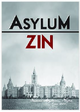 Luna Vineyards Asylum Zinfandel 2012
