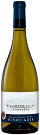 Willamette Valley Vineyards Pinot Gris 2014