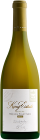 King Estate Domaine Pinot Gris 2014