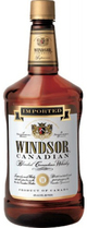 Windsor Canadian Blended Canadian Whisky