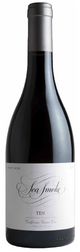 Sea Smoke Ten Pinot Noir 2013