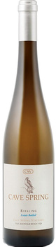 Cave Spring CSV Riesling
