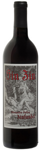 Alexander Valley Vineyards Sin Zin 2013