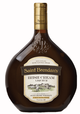 Saint Brendan's Irish Cream Liqueur