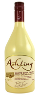 Ashling White Chocolate Irish Cream