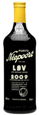 Niepoort Late Bottled Vintage Port 2009