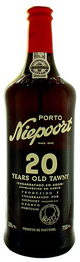 Niepoort Tawny Port 20 year old