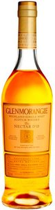 Glenmorangie The Nectar d'Or Sauternes Cask 12 year old