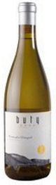 Buty Conner Lee Vineyard Chardonnay 2013