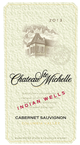 Chateau Ste. Michelle Indian Wells Cabernet Sauvignon