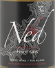 The Ned Pinot Gris 2014