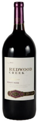 Redwood Creek Pinot Noir 2011